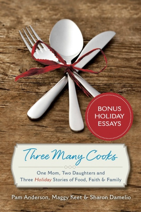 ThreeManyCooks_HolidayBooklet_EDIT